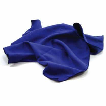 aqua sphere aqua dry large micro fibre extra absorbent towel