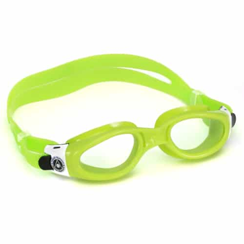 hypoallergenic latex free childrens goggles