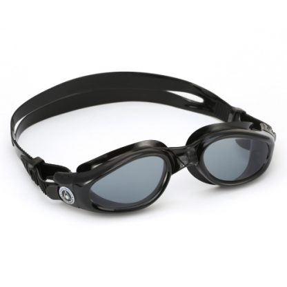 aqua sphere latex free goggles