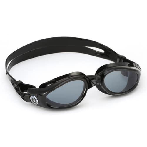 aqua sphere latex free goggles