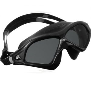 aqua sphere seal xp2 goggles