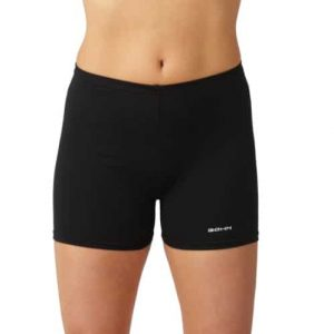 bohn ladies swim trunks shorts