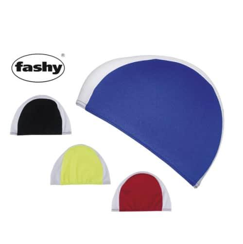 fashy polyester cap