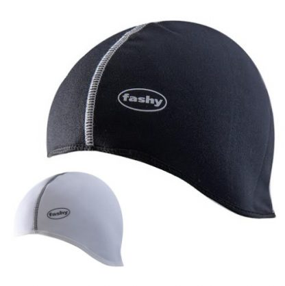 fashy thermo thermal swim cap