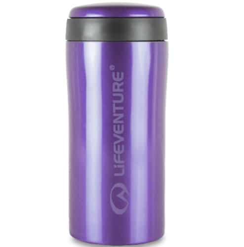 thermal mug flask