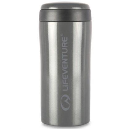 lifeventure thermal mug flask