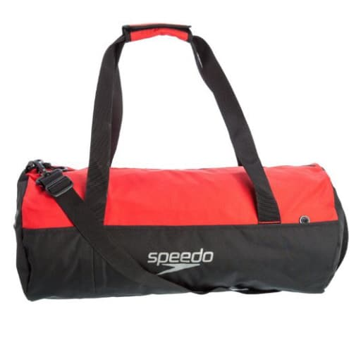 c54c8a2e5a Speedo Duffel Bag - Swimming Without Stress