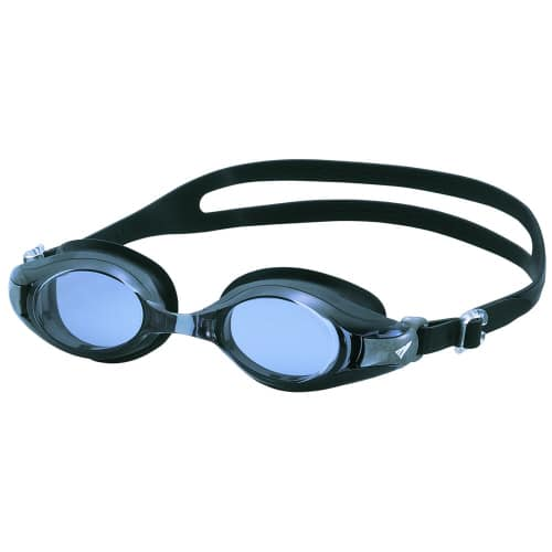 AQUA SPHERE REPLACEMENT SWIMMING GOGGLES STRAP Fits all except K180 /& masks