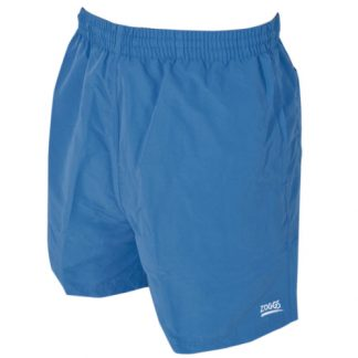 zoggs soft feel penrith swim shorts