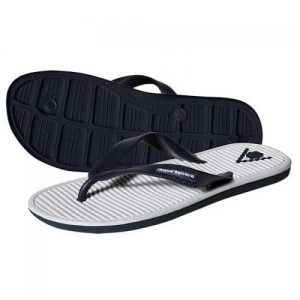 aqua sphere flip flop thong hawaii