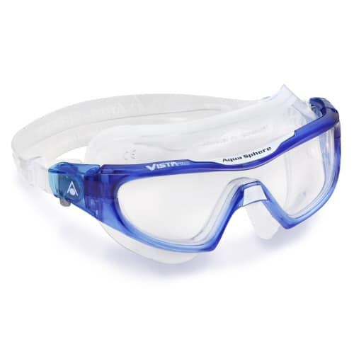 7b748bafc54 Aqua Sphere Vista Pro Goggles - Swimming Without Stress