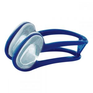 phelps ergonomic nose clip