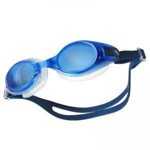 view junior prescription goggles