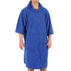 warm-changing-robe